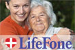 National Caregiver Month: LifeFone Asks For Nominations for Caregiver...